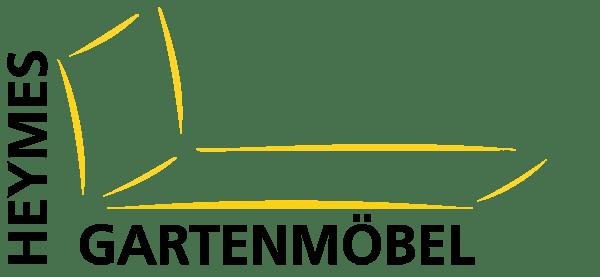 Teak-Heymes